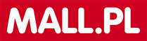 mallpl_logo